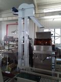 Автоматический весить и машина завалки (XYC-Q5A)