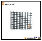 Qualität 45 Grad-Aluminiumei-Rahmen-Kern für Ventilation