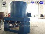 Concentrador centrífugo del centrífugo del separador de la máquina/del oro del concentrador del oro del buen funcionamiento