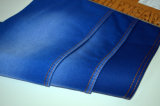 Garment Use를 위한 스판덱스 Cotton Denim Fabric