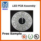 12W 18W 24W als Set DES LED-Schaltkarte-Vorstands für LED-Deckenleuchte