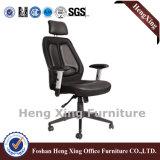 مكتب كرسي تثبيت/كرسي تثبيت تنفيذيّ/شبكة كرسي تثبيت /Boss كرسي تثبيت
