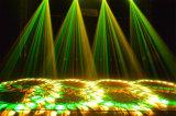 Tête mobile du faisceau 230W 7r de Sharpy pour la lumière d'étape de disco du DJ (HL-230BM)