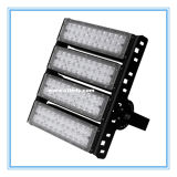 LED-Tunnel-Licht (50W 100W 150W 200W 300W 400W angeboten)