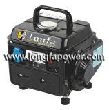 Mini petit générateur d'essence de la rappe 950 du Portable 2