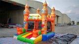2016 kommerzielles federnd Jumping Castle für Kids
