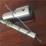 Dieselspulenkern-Element 33.1111074-01 für Kamaz740