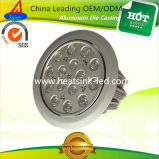 국제적인 경공업을%s LED 천장 빛 주거 단미