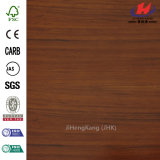 Mobiliário UV Laming Laminate Wooden Board
