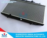 Haute qualité OEM Lba130100b1 China Auto Radiator Auto Parts