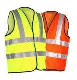 Workwear do vestuário impermeável da veste para o PPE