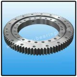 Manufacture professionale Bearing con Highquality Slewing Bearings 010.09.217