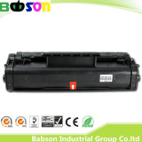 Toner C3906A della cartuccia della stampante a laser Per l'HP Laserjet5l/6L/3100/3150