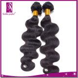 Het Beste Verkopende Natuurlijke Peruviaanse Menselijke Haar van China