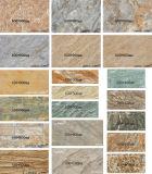 Porzellan Rustic Decorative Stone Wall Tile für Outdoor (300X600mm)