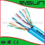 Кабель + силовой кабель сети