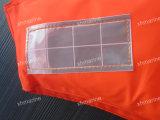 Solas 승인되는 해양 생물 재킷