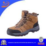 Удобный Breathable отрезанный низкий уровень Hiking ботинки Ca-02