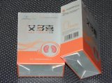 Neues Design Recycle Paper Packing Box/Packaging Box für Medicine