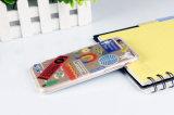 주문 투명한 IMD 전화 상자