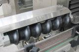 Автоматическая машина для прикрепления этикеток (MT-S250)