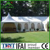 玄関ひさし党結婚式のテントの価格を広告する高品質