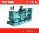 Générateur diesel marin 600kw/750KVA (C-CCF600J) de Cummins