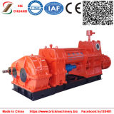 Auto tijolo da argila que faz a maquinaria para a planta do tijolo (JKB50-3.0)