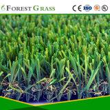 Аттестация SGS TUV Landscaping синтетическая трава