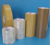 고품질에 있는 자동 접착 BOPP 패킹 테이프