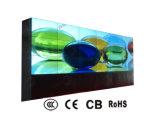 Ce, schermo dell'affissione a cristalli liquidi Splcing di RoHS Certificaiton
