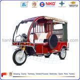 Three Wheel Trike