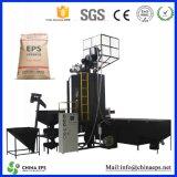 Vacío de la espuma de poliestireno del EPS que forma la máquina