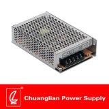 50W 24V Standardein-outputschaltungs-Stromversorgung