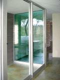 Intelligenter automatischer Tür-Bediener-Hersteller