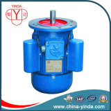 CA Motor, Induction Motor di 110V 220V Single Phase