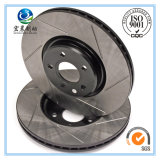VW를 위한 OEM Auto Spare Parts Trade Assurance Brake Disc