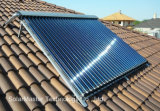 2016 neues Solar Thermal Collectors für EU Market