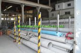 Weight의 선반 Test Certificate 304 Stainless Steel Tube