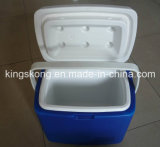 10L Highquality pp Cooler Box