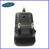 12V1a 100 aan de Draagbare Adapter van de Macht 240VAC
