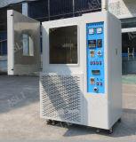 Étuve de vieillissement avec le taux de modification d'air de 8 - 20 fois par heure (usine d'ASLi)