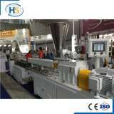 Пластичное Extrusion Machine для Color Masterbatch