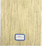 Capelli che scrivono tra riga e riga per il vestito/rivestimento/uniforme/Textudo/4000c tessuto