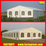 piccola tenda di Carpas del partito di 10X10m per la tenda foranea del riparo di evento
