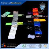고품질 Acrilico PMMA 장 (HST 01)