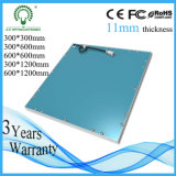 300X600 40W Shenzhen СИД Panel Light Hot Sales 3 Year Warranty отсутствие Flicker