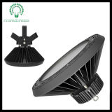 工場Price 100With120With150W UFO Design LED High Bay Lamp