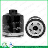 030115561ab Oil Filter voor Auto Filter
