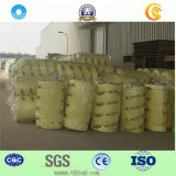 Themal Insulation Glass Wool per Building Material